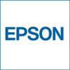 Epson Support UK