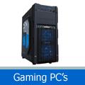 prodic_gamingpcs