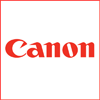 Canon Support UK