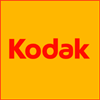 Kodak Printer & Firmware