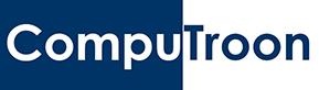 Computroon